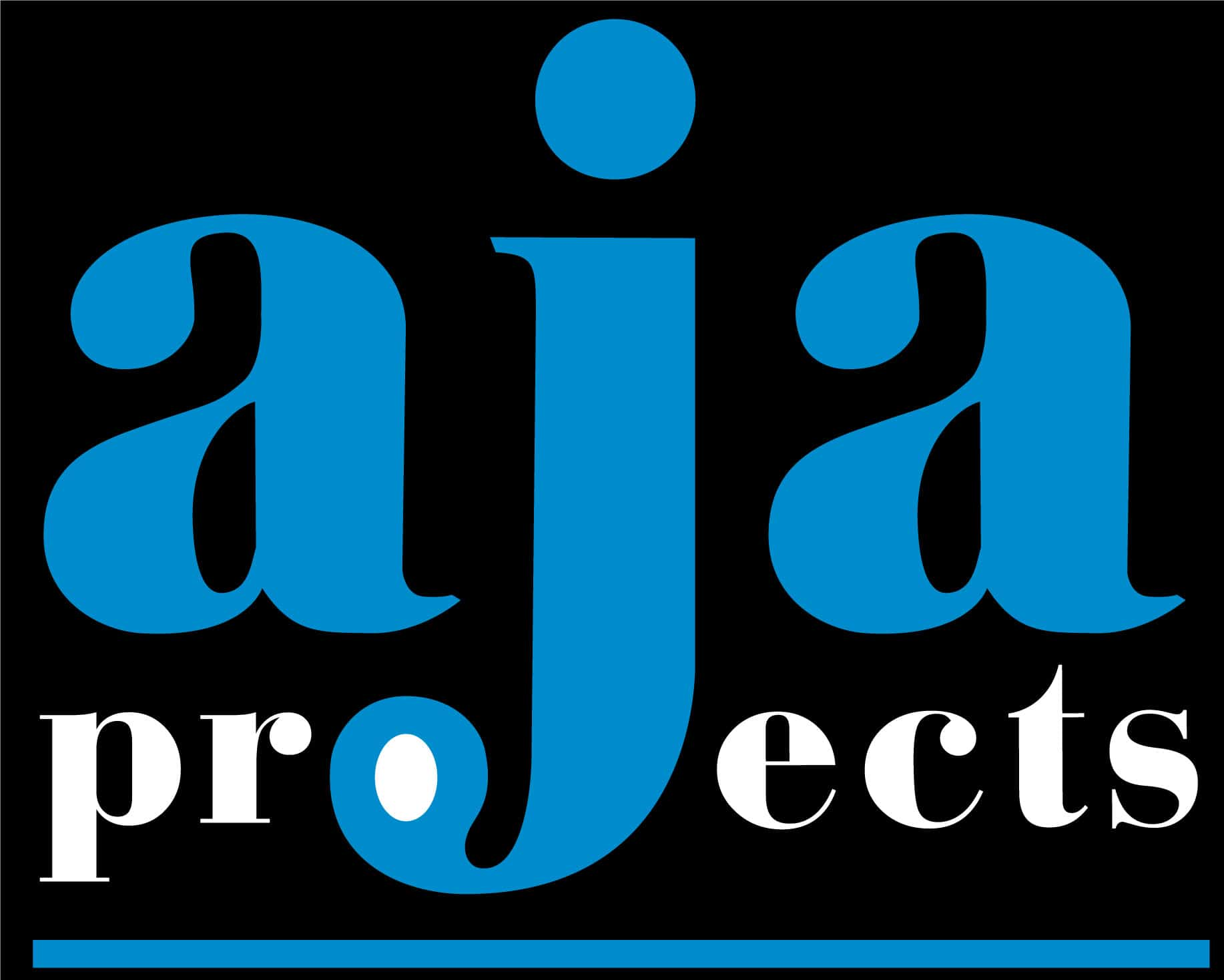 AJA Projects